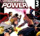 Ultimate Power Vol 1 3