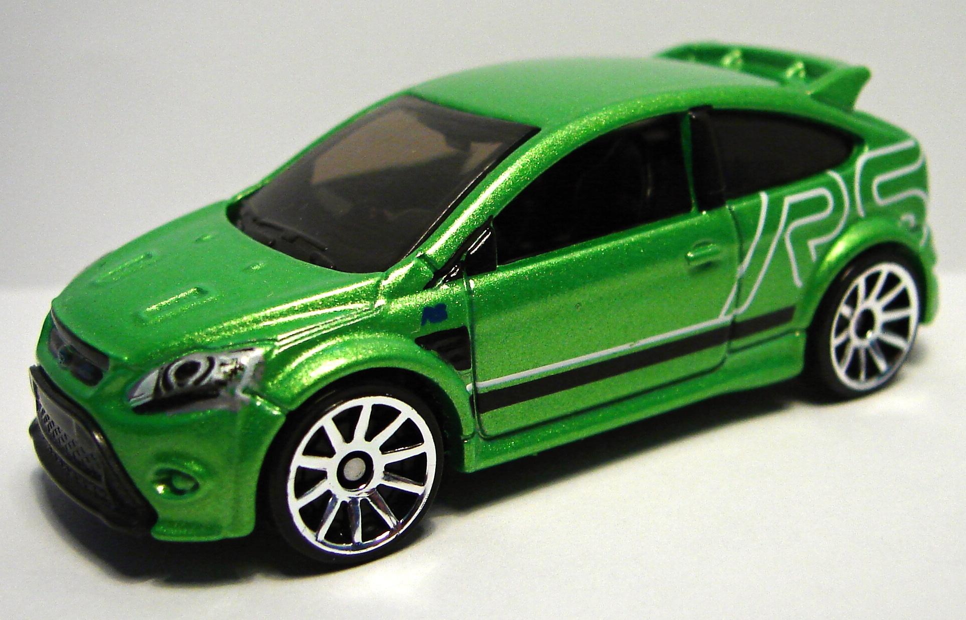 Ford Focus Wheel Upcomingcarshqcom
