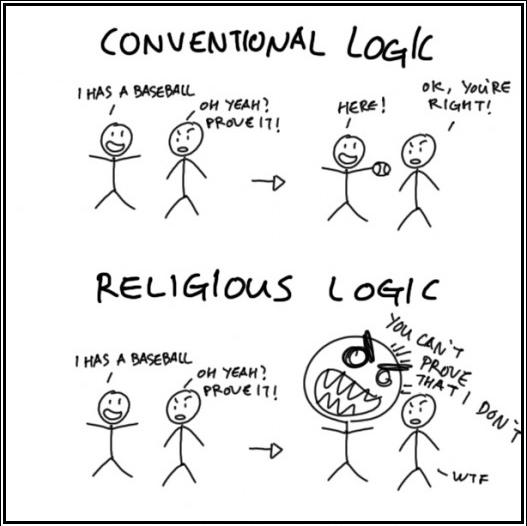 [Image: Religiouslogic.png]