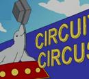 Circo Circuito