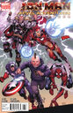 Marvel Adventures Super Heroes Vol 2 1 Todd Nauck Variant.jpg