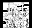 Chapter 005