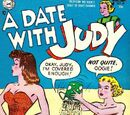 A Date With Judy Vol 1 42