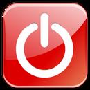 Shutdown-logo.png