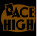 Acehigh1 brown.png