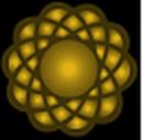 Atom1 yellow.png