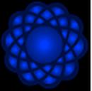 Atom1 blue.png