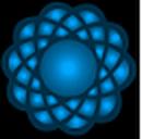 Atom1 ltblue.png