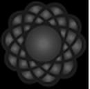 Atom1 ltgray.png