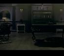 Headlines (Friendship Never Ends) (music video)