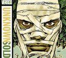 Unknown Soldier Vol 4 11