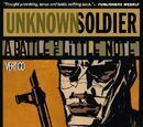 Unknown Soldier Vol 4 19