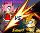 Amy-emerl-no-battle-logo.png