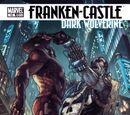 Franken-Castle Vol 1 19