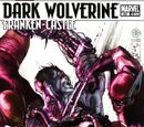 Dark Wolverine Vol 1 89/Images