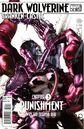 Dark Wolverine Vol 1 89.jpg