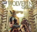 Wolverine: Origins Vol 1 48