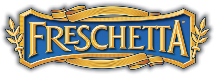 freschetta logopedia the logo and branding site