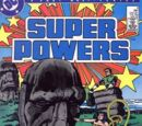 Super Powers Vol 2 3