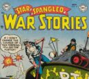 Star-Spangled War Stories Vol 1 15