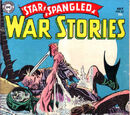 Star-Spangled War Stories Vol 1 23