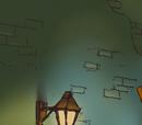 Orte aus Layton 5