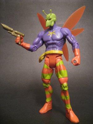 Image - DCUC Killer Moth 3.jpg - Batman Wiki