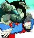 Batman Earth-31 033.jpg