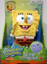 Talkingspongebob.jpg