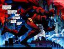 Batman Earth-31 041.jpg
