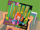Lindana's album in the yard sale - cropped.png