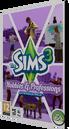 TS3 Hobbies&Professions.png