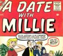 A Date With Millie Vol 1 4
