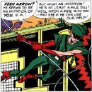 Xeen Arrow 01.jpg