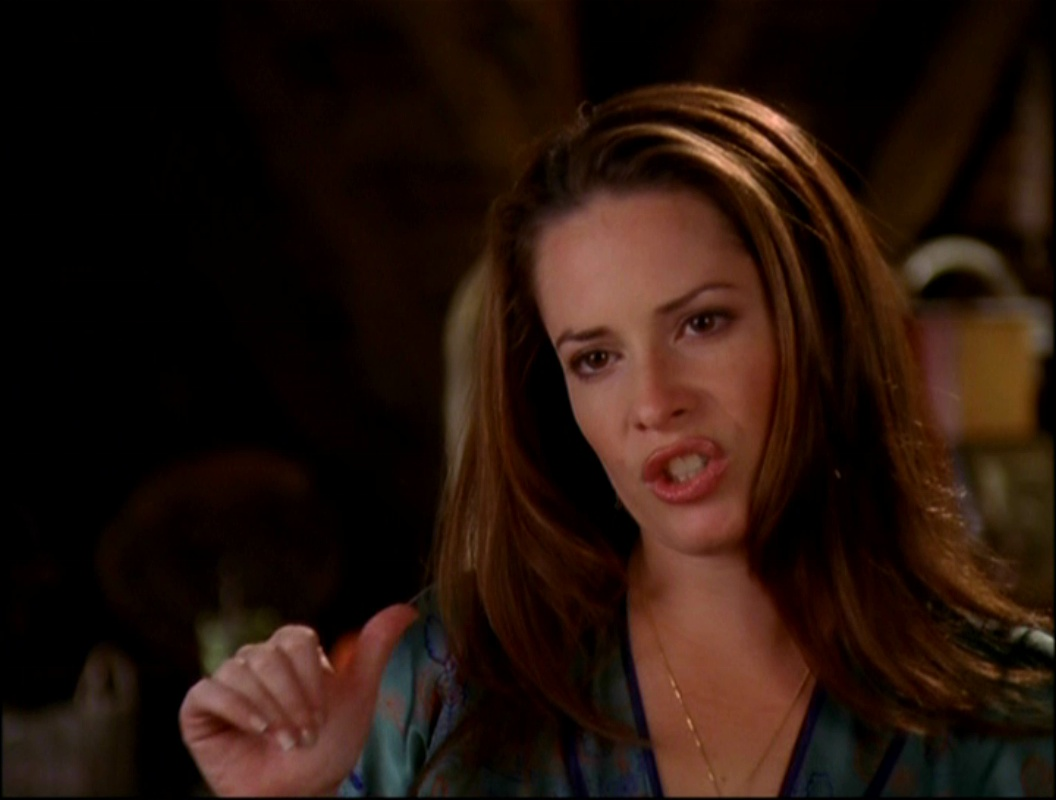 charmed leo and piper start dating Dead man dating 5 dream sorcerer 6 the  for people new to the show charmed, i would recommend that they start here at  piper and leo have one of their first.