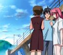 Elfen Lied (Anime)