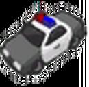 Balloon policar.png
