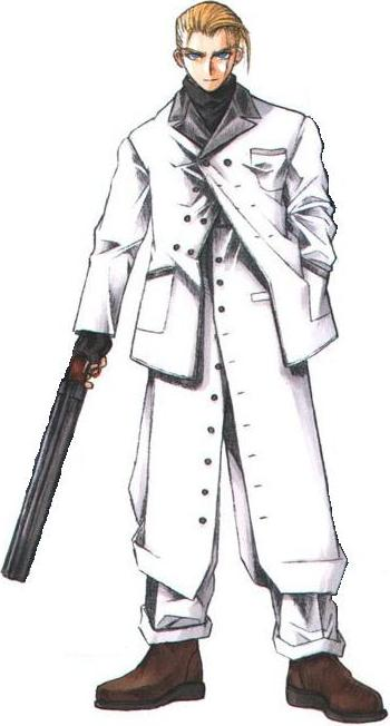 Voltaire Hayashi(willing to make changes if need be) Rufus-shinra-ff7