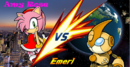 Amy-vs-emerl-long.png