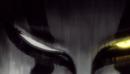 Ichigo Hollow Mask Close Up.png