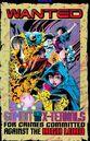 X-Men Chronicles Vol 1 1 Pinup 6.jpg