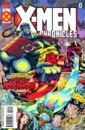 X-Men Chronicles Vol 1 2.jpg