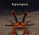 Egungun