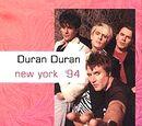 New York '94