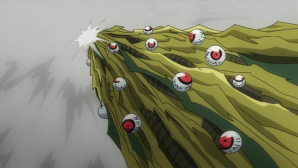 The Six Worlds || Misto Ilussion Vongola Mist Original { ;Doujutsu Powah - Welcome The Hell; } Eye_Hell_Ring_Power