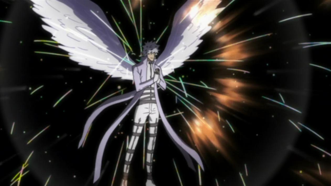 Kurei Lightning WIP White_Applause_B