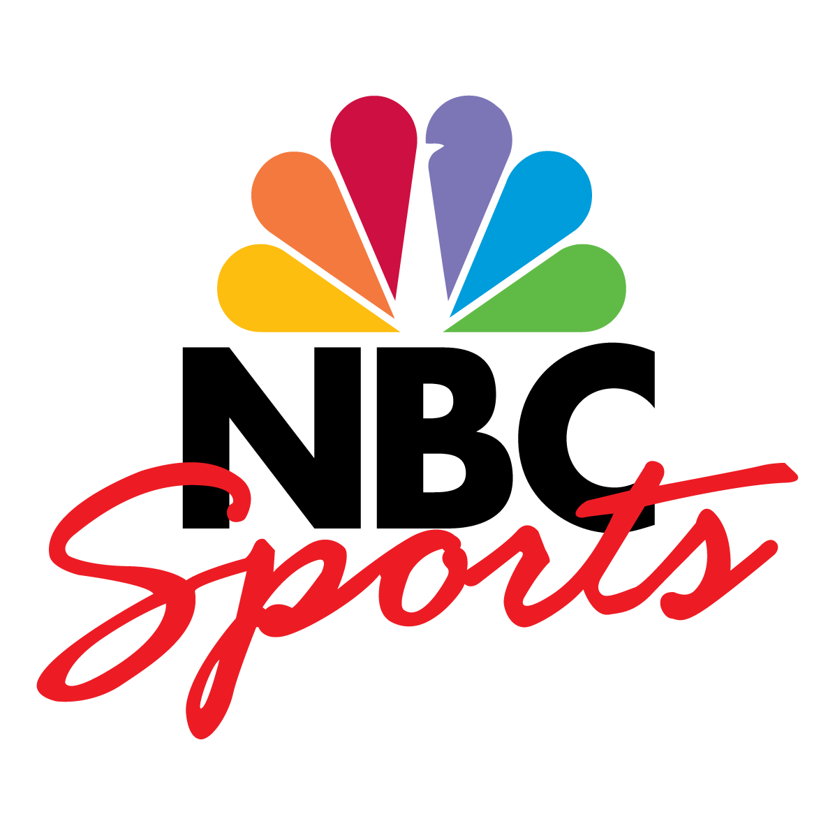 Image - NBC Sports.png - Logopedia, the logo and branding site
