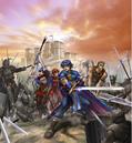 Battle SD.png