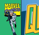 Quicksilver Vol 1 6