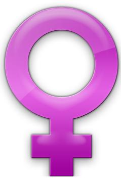 image female logopng club penguin fan universe wikia